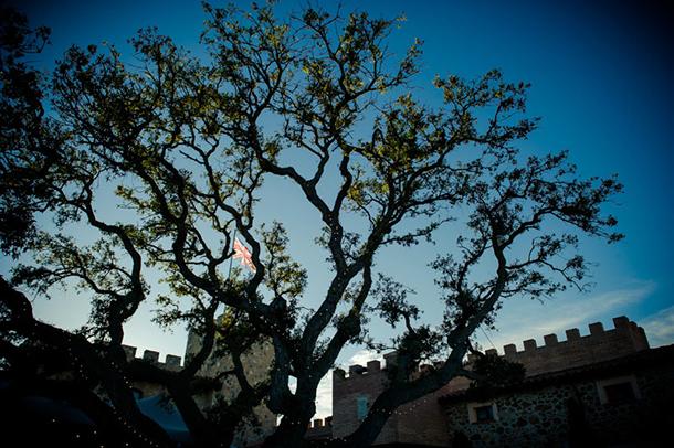 21deMarzo_Festa Castell_ManelTamayo 27