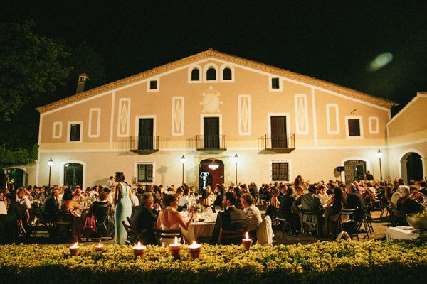 Kissandchips-banquete-masia-rosas_431