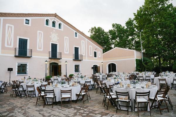 Kissandchips-decoracion-banquete-masia-rosas_29