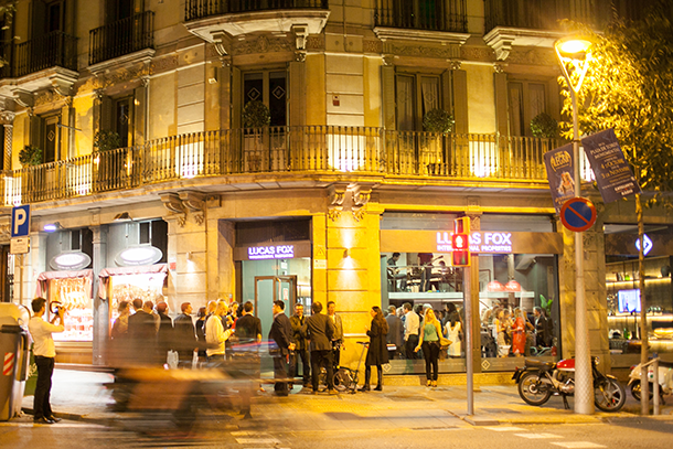 LUCAS-FOX-LF-Lounge-Opening-Barcelona-0051