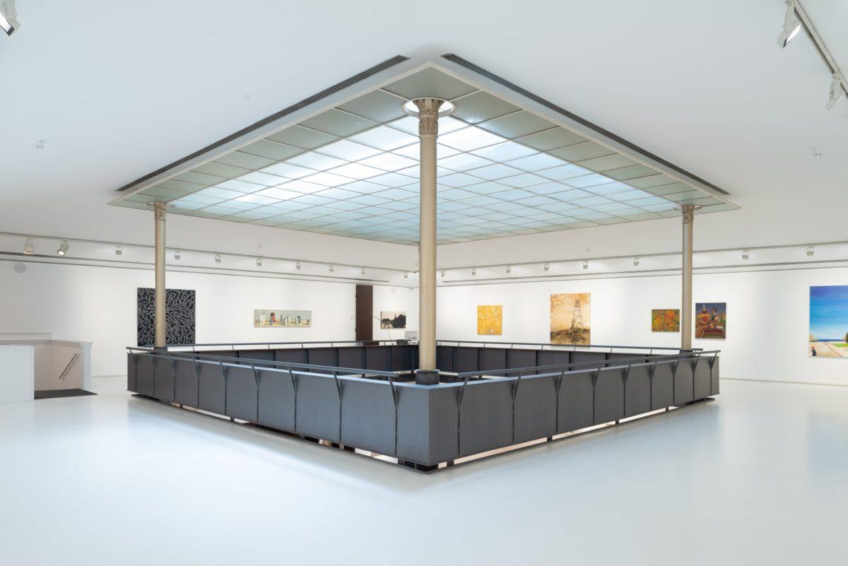Sala Parés